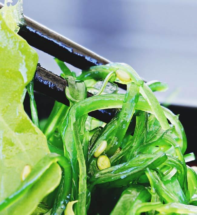 ShowCooking, La Cocina de Felipe, domingo 15 de marzo, Granadilla