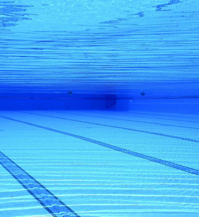 Técnico de mantenimiento de piscinas de uso colectivo. 16 al 20 de noviembre, Granadilla